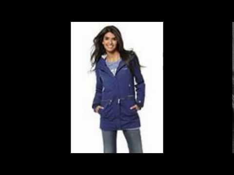 Женское Кашемировое Пальто - фото - 2017 /  Womens cashmere coat - photo