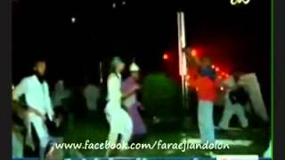 Joint Security Forces' Midnight Attack on Hefazat [2] - May 6, 2013