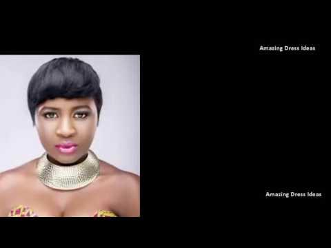 best-shyngle-biki-&-ankara-ladies-rocks-nice-fashions---top-princess-for-ghana-gown