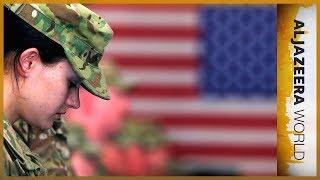 The 9/11 Decade | The Clash of Civilizations? | Al Jazeera World