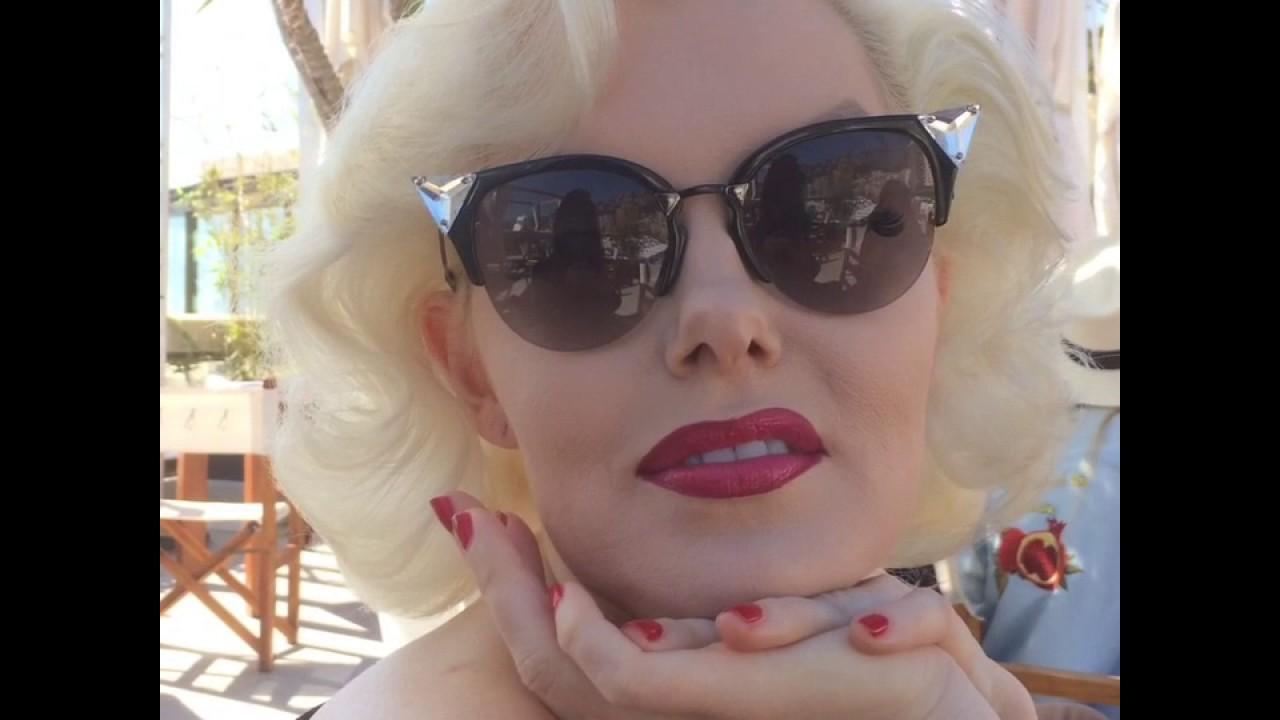 Suzie Kennedy nude (36 photo), Topless, Is a cute, Selfie, panties 2018