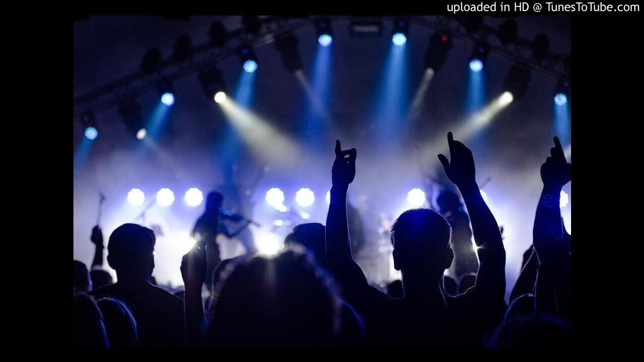 Música Sin Copyright Gratis Musica Sin Copyright 2021 Para Tus Videos Youtube