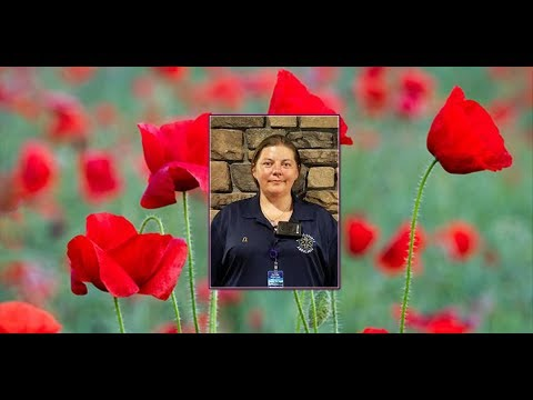 Download DaryLynne Day Memorial Parade