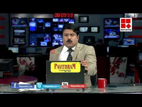 മഞ്ജുവിന്റെ മൊഴിയിലുലയുമോ ദിലീപ്? | NEWS NIGHT