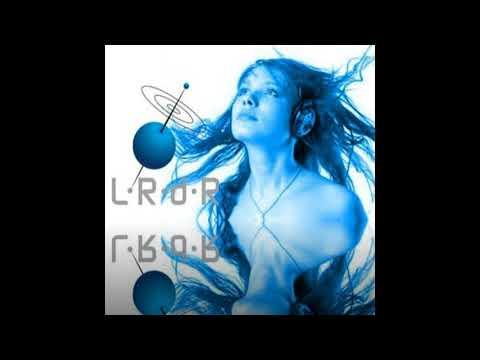 Lady- Sevy Campos sur radio LRDR (Suisse)