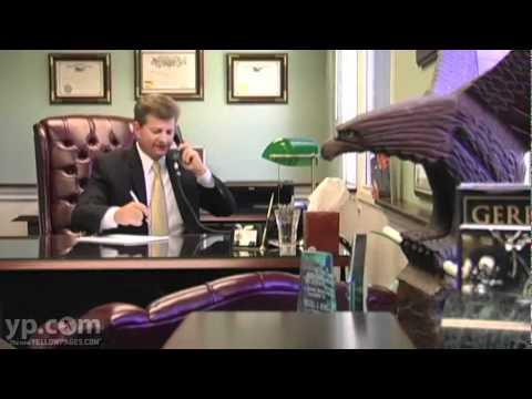 Kohn Law Office   Personal Injury Lawyer   Oceanside, CA