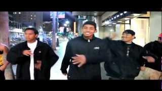 """""""EVA IA OE"""" - OFFICIAL MUSIC VIDEO 2012-SAMOA FIKA"""