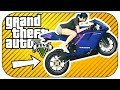 Top 10 FASTEST CARS & BIKES in GTA 5 Online! (Episode #94) mp3