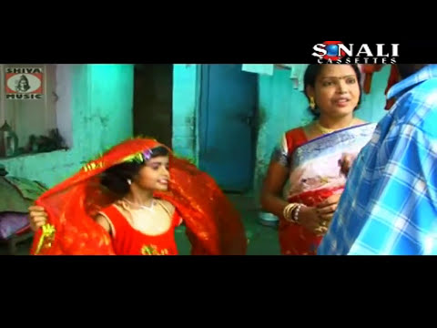 Bengali Purulia Songs 2015  - Biha Aami Kourbo | Purulia Video Album -  DEKHISH HURKA
