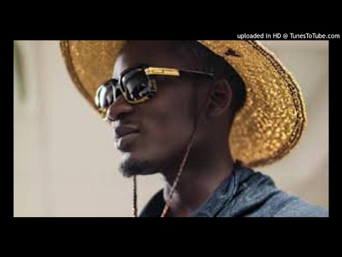 mr eazi Skin Tight afrobeat instrumental - prod. by Lyttle evans