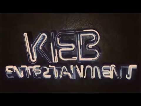 #517party kieb entertainment at #raks sports bar in jackson michigan