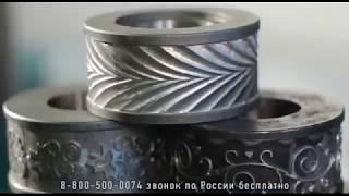 видео Оборудование для художественной ковки: ручные инструменты, станки