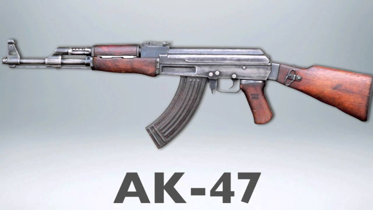 Easy way to take and get it music free Ak47 Sound Effect mp3 download