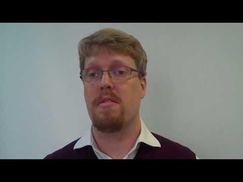 RTL Block Verification with Jasper Design Automation