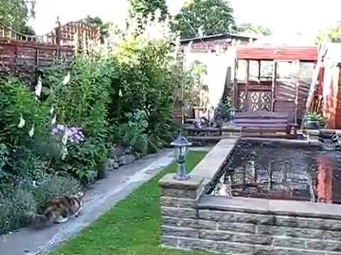 How To Keep Cats Out Of Garden With Contech CatStop Ultrasonic