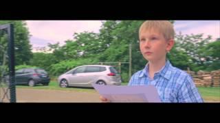 VASENIN - ВАСЕНИН official trailer