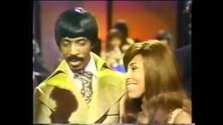 Ike and Tina Turner - Live(Ike & Tina Turner were an American musical duo composed of the husband-and-wife team of Ike Turner and Tina Turner. The duo started as an offshoot splinter ..., 2012-06-14T12:47:12.000Z)