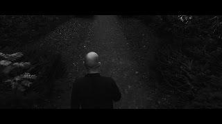 Oli.P  - Du fehlst ❤ (Official Video)