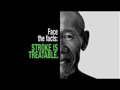 World Stroke Day 2016