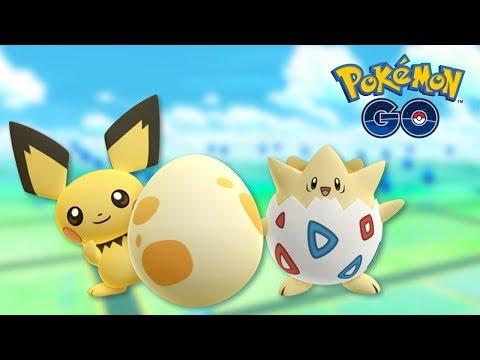 CNN: Russía Used Pokémon Go To Meddle In US Election