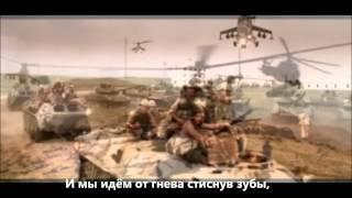 Aleksandr Rozenbaum - Monolog ciornovo tiulpana