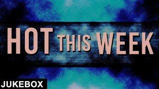 Hot This Week | Jukebox | New Punjabi Songs 2018 | White Hill Music