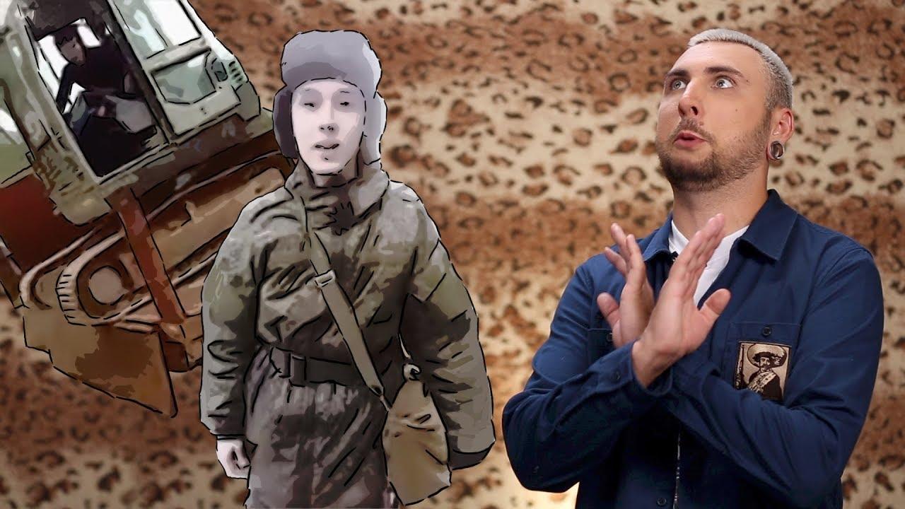 Русская баба учит мальчика куни онлайн