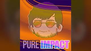 Pure Impact (Full Album)