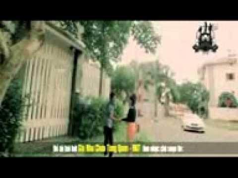 GiaNhuChuaTungQuen-HKT.3gp