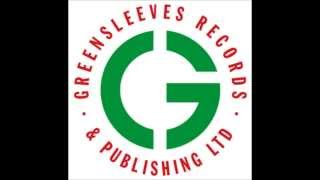 Greensleeves - 8B - 1978 - Keith Hudson - Bloody Eyes Dub