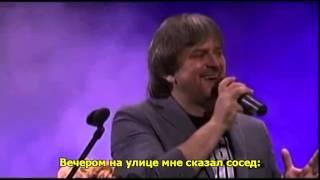 """В Токарев и М Армаш - """"В день, когда исполнилось мне 16 лет""""."""