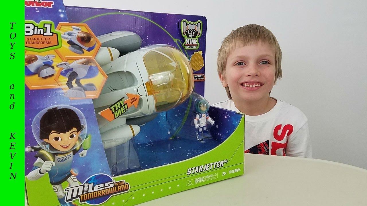 Интернет гипермаркет №1 ozon. Ru: tomy развивающая игрушка-сортер веселые яйца купить, заказать с доставкой по всей россии. Tomy, tomy.