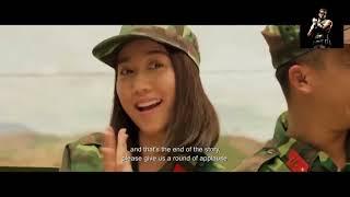 Phim Việt Nam Chiếu Rạp 2018   Sứ Mệnh Trái Tim