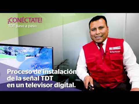 Noticiero en Redes Emisión Matutina Lunes 9 de Septiembre 2019из YouTube · Длительность: 6 ч36 мин45 с