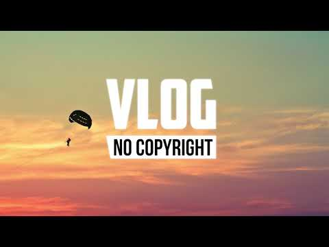 x50 - Dreams (Vlog No Copyright Music)
