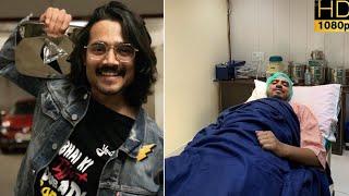 BB KI VINES GET DIAMOND PLAY BUTTON | AMIT BHADANA IN HOSPITAL