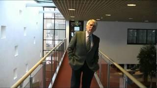 Gemeente Tytsjerksteradiel laat bedrijfsleven voorlichten over glasvezel