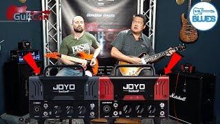 free mp3 songs download - Joyo atomic mp3 - Free youtube