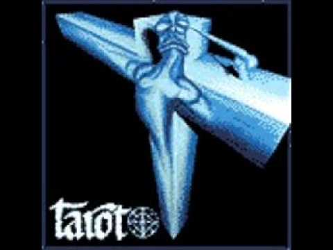 Tarot - Do You Wanna Live Forever (acoustic)