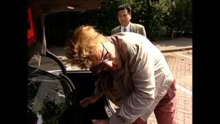 Chris & Co - Taxi Roger 2