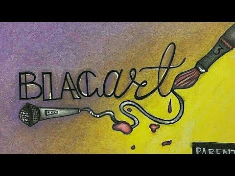 BlacRozie - PetName (BLACart)