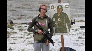 Керченский убийца: тихий парень с ружьем и бомбой - комментарий психолога Александра Кичаева