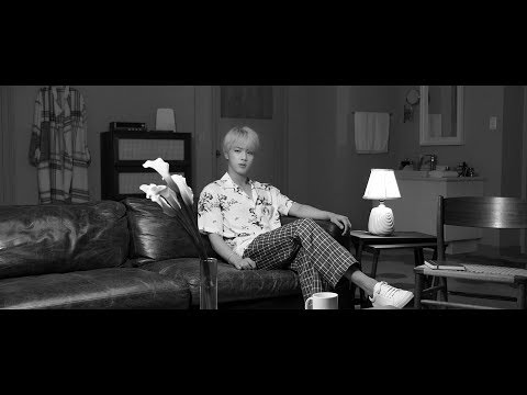 BTS (방탄소년단) LOVE YOURSELF 結 Answer 'Epiphany' Co
