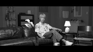 Gambar cover BTS (방탄소년단) LOVE YOURSELF 結 Answer 'Epiphany' Comeback Trailer