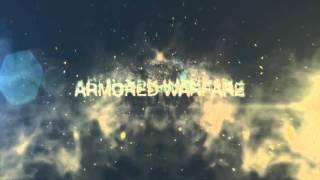 Крупнейшее сообщество ArmoredWarfare