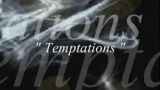 "Don Carlos  -   "" Temptations """