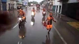 Daak Kawad, Kawariya Kawad Layi Rahe new dj song