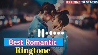 Bas Tera Sath Ho Chahe Jo Baat Ho Status Ringtone  || #Ringtone || Best Tik Tok Ringtone 2019 ||