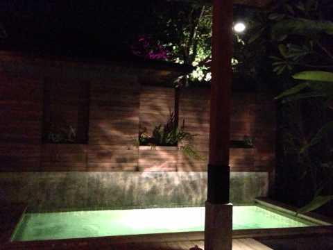 Tango Luxe Beach Villas Koh Samui. Best Hotel in Koh Samui Top 20 Hotel in Thailand TripAdviser 2015