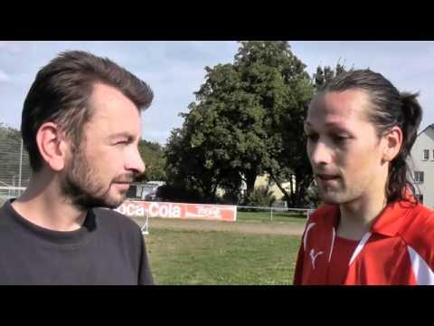 Interview-Oli-Unterliderbach